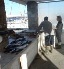 Creta septtembrie 2012