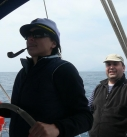Skiathos 2011