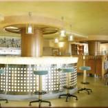 playagolf bar