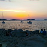 apus_pinguineala_yacht_experience_1