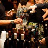 wine_tasting-a1