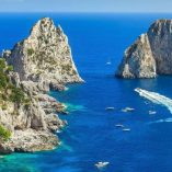amalfi-coast-sailing-adventure-tour-2-357823_1560925487