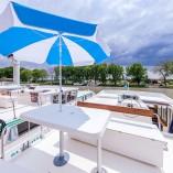 deck-and-sun-shade