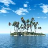 island-wallpaper-3