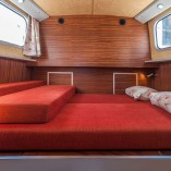 p1107-cabins