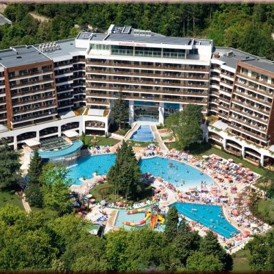 Flamingo_Grand_albena_exterior