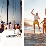 eveniment_pinguineala_yacht_experience1-1