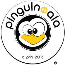 pinguineala-logo-1471423285