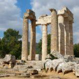ancient-nemea-feat