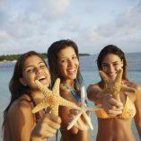 catamaran-cruise-to-saona-island-from-punta-cana-in-punta-cana-139527