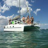 rental-Sail-boat-Victory-35feet-Key_Biscayne-FL_PpO7aNJ