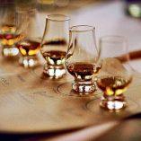 whiskygirltasting