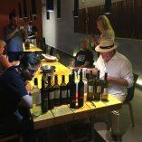 wine-tasting-nemea