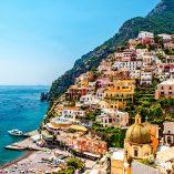 5-sailing-spots-amalfi-coast