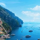 Amalfi-Sailing-Holiday-by-Yachting-Lifestyle-Cover-960x1149