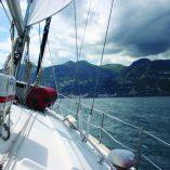Day-2-Agropoli-to-Amalfi-16-1024x683