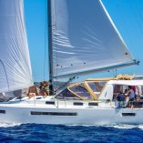 dream_yacht_charter_sun_loft_47