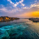 malta-1910173_960_720-600x400