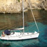 sailing-malta